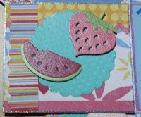 Kerrys Crafty Cards and Cuts