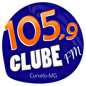 Ouvir agora Rádio Clube FM 105,9 - Curvelo / MG