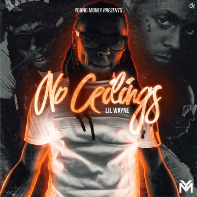 Lil Wayne - No Ceilings (2020) - Album Download, Itunes Cover, Official Cover, Album CD Cover Art, Tracklist, 320KBPS, Zip album