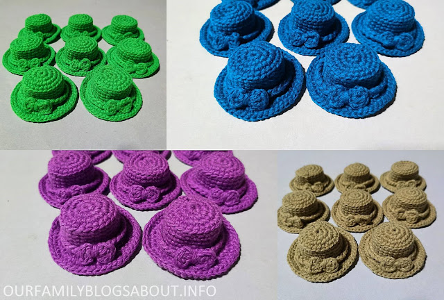 momayeshoppe, Mom & Dad Crochet, crochet, DIY, free crochet pattern, crochet pattern, crochet made to order,