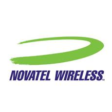 novatel-expedite-e362-drivers