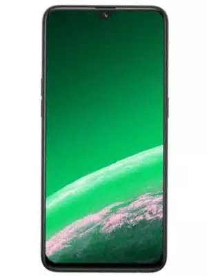 Specification and price of Realme 6
