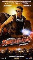 Sooryavanshi 2020 Full Movie Download In HD 1080p 720p 480p