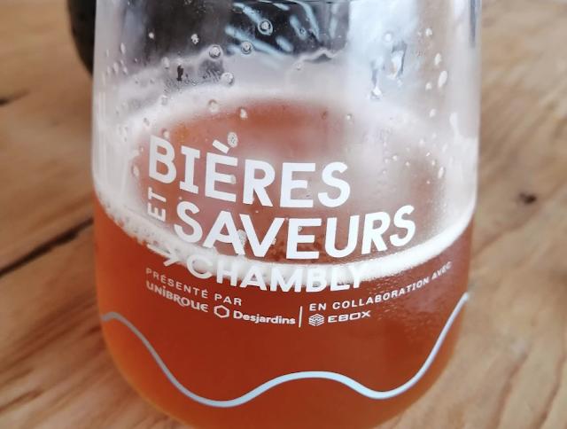 découvertes microbrasseries bières québec