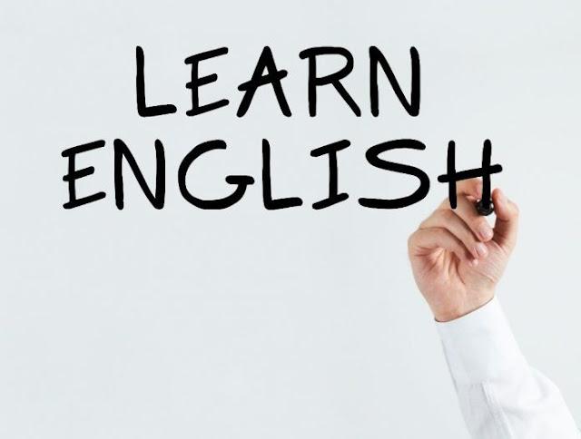 Manfaat Kursus Bahasa Inggris di Era Globalisasi Ini