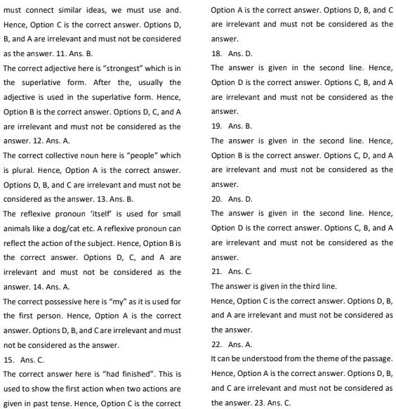Downlaod mp tet question paper pdf in hindi