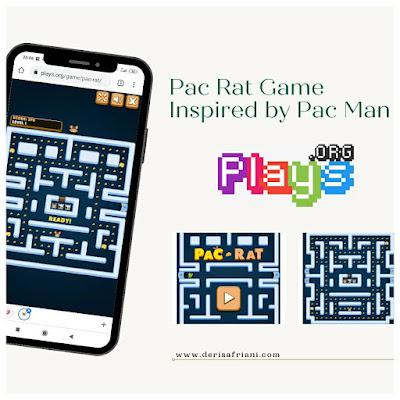 bermain game gratis di hp