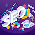SERP 101: All About Search Engine Results Pages