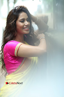 Actress Nivetha Pethuraj Latest Picture Shoot Gallery  0004.jpg