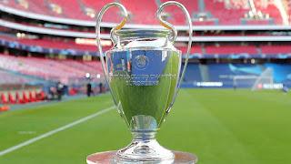 دوري أبطال أوروبا مباشر مباريات اليوم والتشكيل المتوقع والقنوات الناقلة لكل مباراة