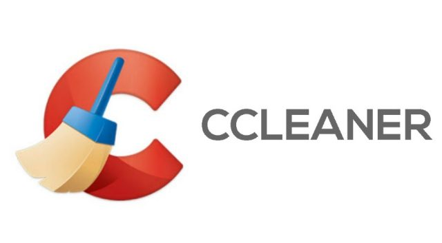 CCleaner Professional / Business / Technician v5.36.6278 + License Keys