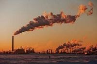 News   Environmental