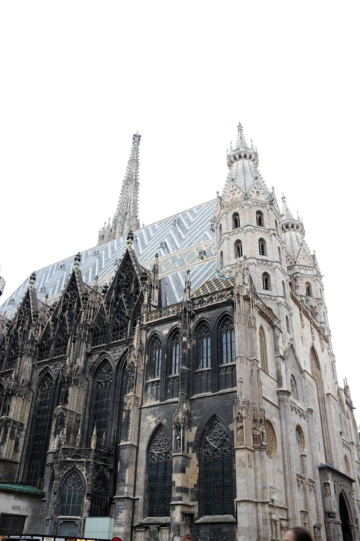 24 tuntia Wienissä 28