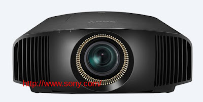 Tips on choosing the right projector