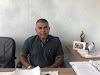Covid-19: Exemplo Prefeito Wellington Viera doa salário para compra de cestas básicas em Muniz Ferreira