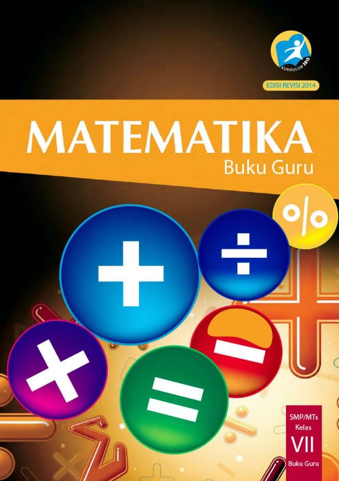 Karya Tulis Bimbingan Dan Konseling Untuk Siswa Sma Karya Tulis Ilmiah Contoh Karya Tulis Ilmiah Buku Matematika Smp Kelas 7 Kurikulum 2013 Edisi Revisi 2014 Bse