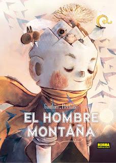 http://www.nuevavalquirias.com/el-hombre-montana-comprar-comic.html
