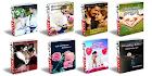 Ammu Yoga Novels PDF Free Download