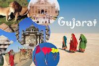 Gujarat Tourism Senior Technical Officer, Administrative Officer, Investment Officer Recruitment 2020