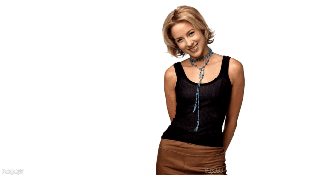 Traylor Howard Net Worth 2019