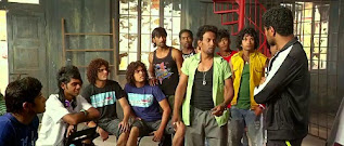 Aadalam Boys Chinnatha Dance 2020 online