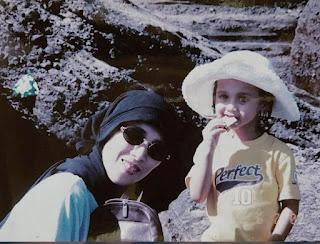 aaaaaaaaaes1 - Profil Terlengkap Esta Pramanita: Masa Kecil Dan Keluarga, Agama, Perjalanan Karier, Pendidikan, Pacar Atau Kekasih, Akun Instagram, Hingga Foto Terbarunya!