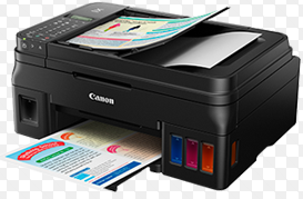 http://www.canondownloadcenter.com/2017/08/canon-pixma-g4100-driver-software.html