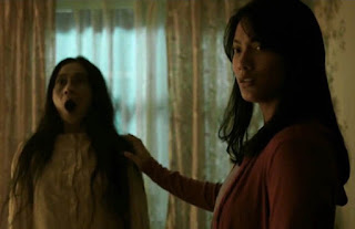 review film pengabdi setan reboot