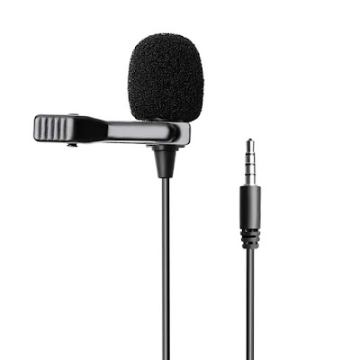 best mic for record to youtube videos, cheap price mic for youtube, best microphone for youtube videos at cheap price, best noise reduction microphone, best noise cancelling microphone