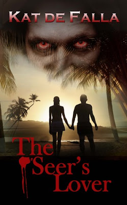 https://www.goodreads.com/book/show/20931705-the-seer-s-lover