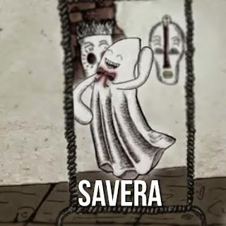 Savera - Prateek Kuhad