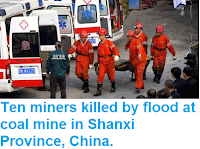 http://sciencythoughts.blogspot.co.uk/2013/10/ten-miners-killed-by-flood-at-coal-mine.html