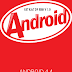 KIT KAT DP ROM V 1.0 GALAXY FAME ( GT-S6812) - BY ITALO