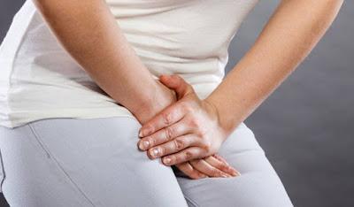 احتباس البول : علاج احتباس البول - اسباب احتباس البول