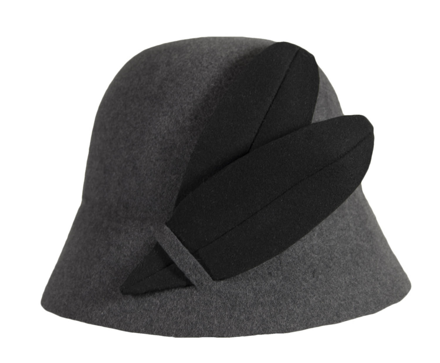 6154a7083 Pachacuti Hats — That's Not My Age