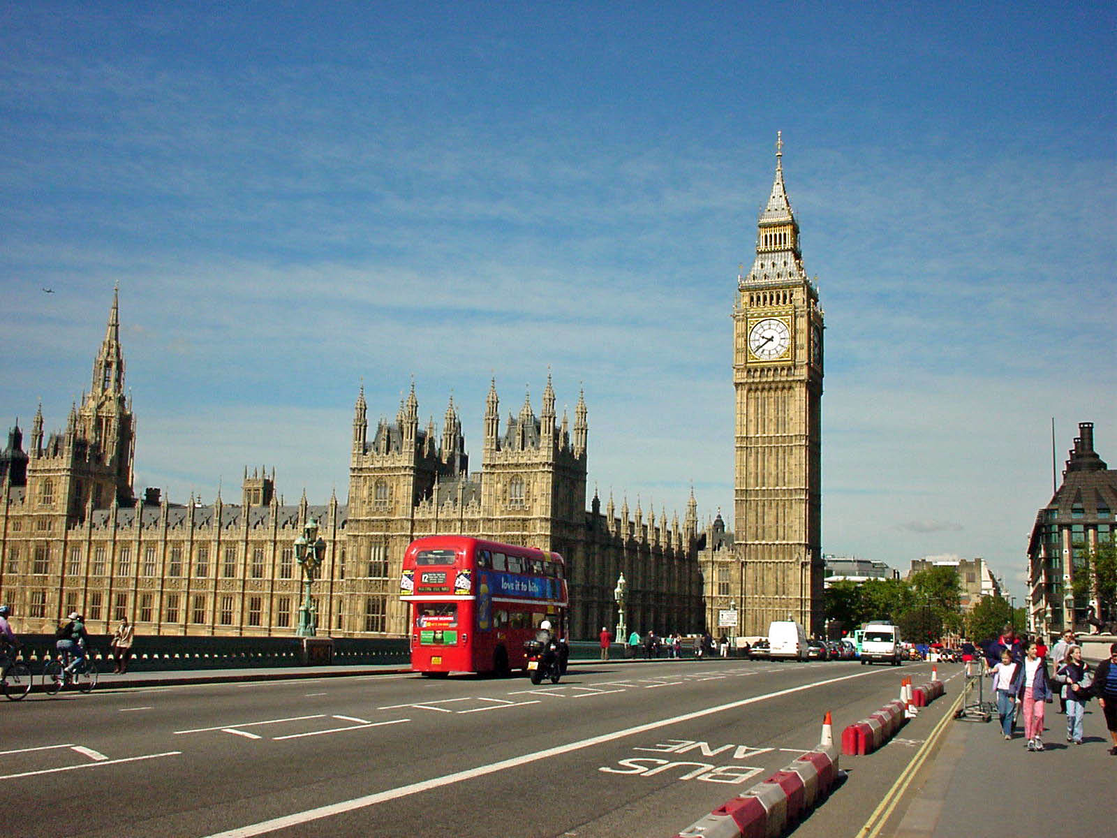 Big Ben, London: Hours, Address, Big Ben Reviews: 5/5