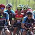 Abertos: Ciclismo de Jundiaí é campeão geral no masculino