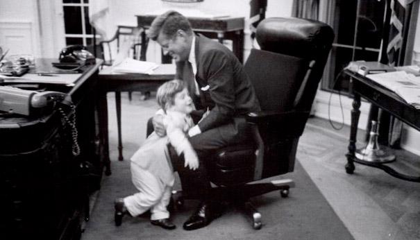 Как Трамп, АНБ, Q, JFK-Кеннеди младший, несмотря ни на что, уничтожили Кабалу. Часть 2