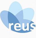 REDE ESPAÑOLA DE UNIVERSIDADES SAUDABLES (REUS)