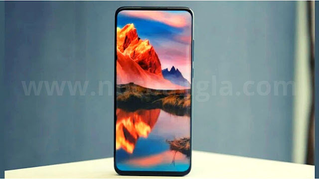 What is the best Smartphone 2021?,Which is the No 1 smartphone?,Which is best smartphone in low price?,Which mobile is best to buy?,smartphones prices,best smartphone,smartphone 4g,smartphone 5g,smartphone definition,smartphone wikipedia,samsung smartphone,top 10 smartphones 2021,smartphone history,Buy Smart Mobile Phones Online at Best Prices,Buy Smartphones Online at best price in,