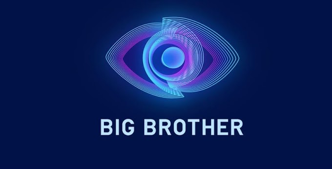 Big Brother: Ποιες είναι οι αποδόσεις των στοιχηματικών για τον νικητή μετά το live της Παρασκευής