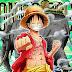 [BDMV] One Piece 18th Season Zou Hen Vol.7 [170705]