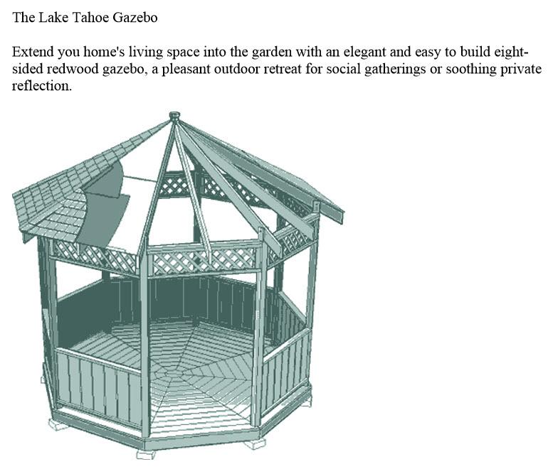 Teds-Gazebo-Plan-Example