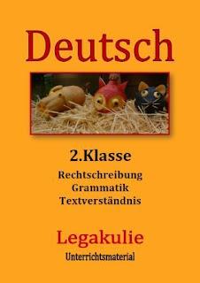 https://www.legakulie-onlineshop.de/Adjektive-Wiewoerter-Arbeitsblaetter-Uebungen-Aufgaben-Grundschule