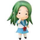 Nendoroid Suzumiya Haruhi no Yuutsu Tsuruya-san (#083) Figure