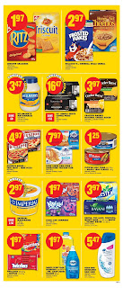 No Frills Atlantic Flyer May 25 to 31, 2017