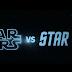 Kamino e Kaminar – Homenagem de Star Trek ao planeta natal dos clones de Star Wars??