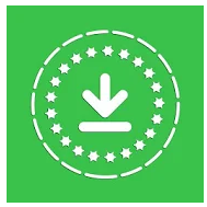 Download Status Video Downloader Android App