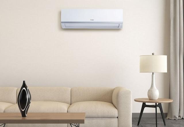Update Harga AC Ruangan 2 PK Terbaru 2019