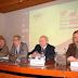INQUÉRITO - Região Centro apresenta resultados positivos em saúde pública